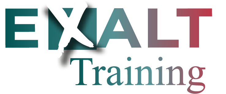 Exalt Training_transparent