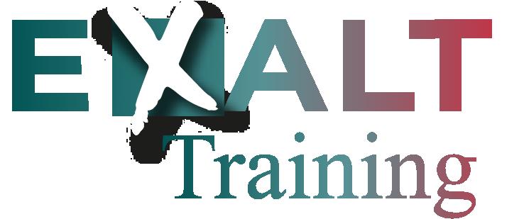 Exalt Training_transparent