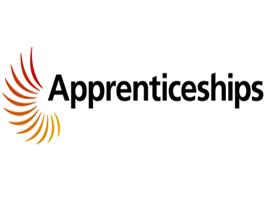 apprenticeships final