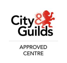 city guilds individiudal2