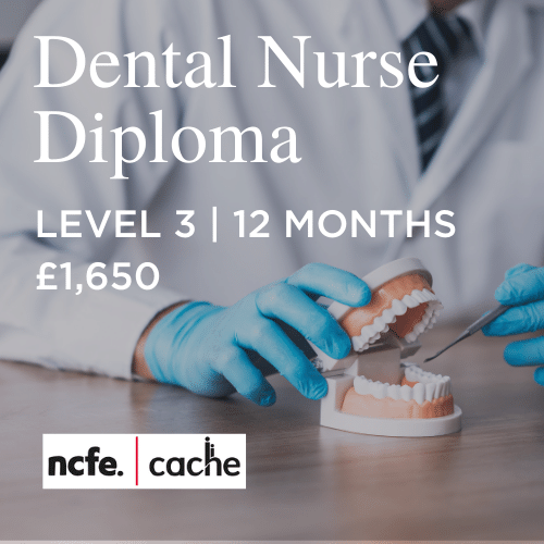 Dental Nurse Apprenticeship (7)