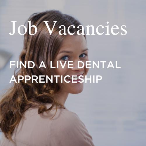 Dental Nurse Apprenticeship (9)